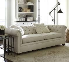 Plush Sofa Bed Plush Sofas 85 With Plush Sofas Jinanhongyu Com