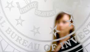 Italy U2014 Central Intelligence Agency by Welcome To Fbi Gov U2014 Fbi