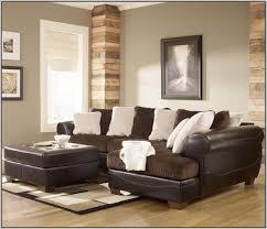 Ashley Furniture Microfiber Sectional Ashley Furniture Sectional Sofas 13 With Ashley Furniture