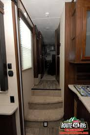 2017 heartland cyclone 3611 fifth wheel claremore ok new and used
