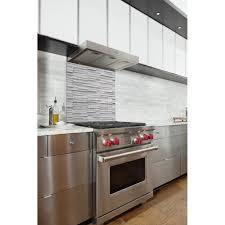 brique de verre cuisine acheter fond de hotte cuisine texture mur brique blanche verre