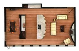 greg hickman designs a residential kitchen for madeleine albright