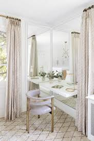 Dressing Room Curtains Designs Guilford Dressing Room Elizabeth Lawson Design Elizabeth