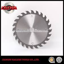 Circular Saw Blade For Laminate Flooring Carbide Circular Saw Blade For Laminated Cutting Carbide Circular