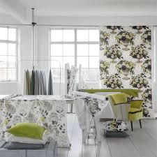 100 home fashion interiors 100 home fashion interiors 18 home fashion interiors buy designers guild fdg2369 02 rugosa ii fabric orangerie
