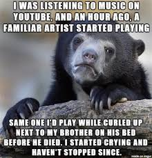 Them Feels Meme - damned feels i hate them meme on imgur