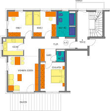 Haus Wohnung Eigentumswohnungen Haus A Wohnbau In Nagold