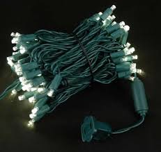 commercial grade led christmas lights easylovely commercial grade led christmas lights f41 on stylish