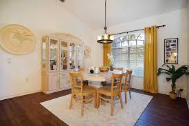 Vacation Rental House Plans Villa Dolly