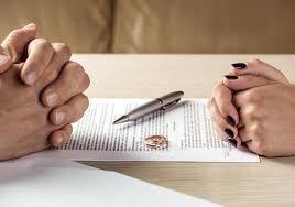 mariage et blanc mariage blanc quand les étrangers sont prêts à tout valeurs