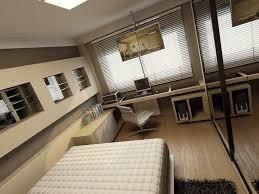 office bedroom