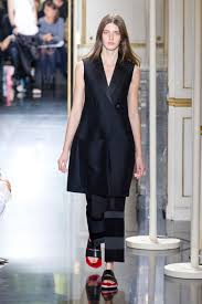 trend to try birkenstock inspired sandals trends to try livingly