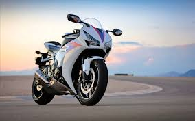 honda cbr latest model honda bike wallpaper hd for desktop download free best wallpaper