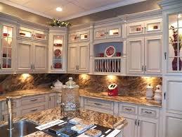 lowes cabinet hardware pulls kitchen cabinet handles lowes to perfect kitchen cabinet hardware