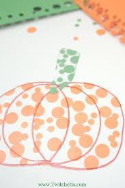 275 best construction paper crafts images on pinterest alphabet