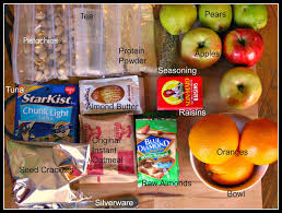 thanksgiving healthy snacks sara stakeley how to stay on track this holiday season