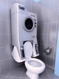 Shabby Chic Bathroom Storage Bathroom Small Bathroom Storage Ideas Toilet Cottage Shed