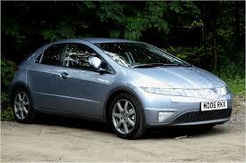 honda lexus hybride honda civic overview cargurus electric cars and hybrid vehicle