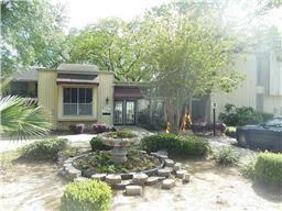 Hammerly Oaks Apartments Floor Plans Plaza On Hammerly Houston Tx Har Com
