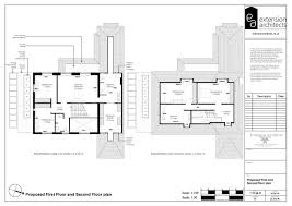 planning applications and architects in woking london extension