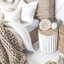 Home Decor Stores Adelaide Home Twopairs
