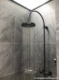 Small Shower Ideas by Small Showers The Best Home Design