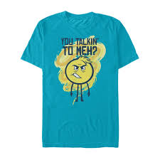 ice cream emoji movie official the emoji movie t shirts