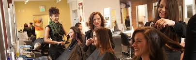 Makeup Schools In Dallas San Francisco U0027s Premiere Beauty U2014 Cinta Aveda Institute