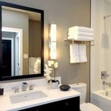 hotel bathroom ideas hotel bathroom design affordable bathroom with hotel bathroom