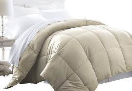 Down Alternative Comforter Twin Xl Alwyn Home Plush All Season Down Alternative Comforter U0026 Reviews