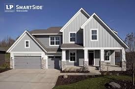 exterior paint colors best exterior house exterior idaes