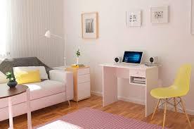 Schreibtisch 90 Meka Block K 9453b Schreibtisch 1 Schublade 90 Cm Breit Farbe