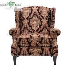 furniture creative jt furniture design decor luxury and jt