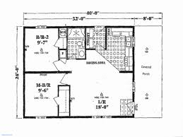 modular floor plans with prices modular home floor plans lovely 4 bed 3 1 2 bath floor plans for