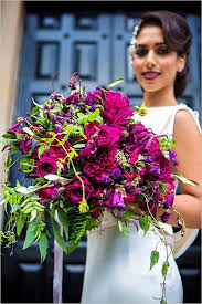 cost of wedding flowers floral trends for 2017 simon nickell design