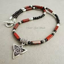 best 20 men necklace ideas on pinterest man jewelry men u0027s