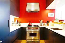 small kitchen paint color ideas small kitchen colour ideas sjusenate com