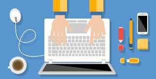 Site nasıl kurulur  Domain nedir  Hosting nedir  DDOS nedir