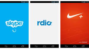 android splash screen android splash screen images