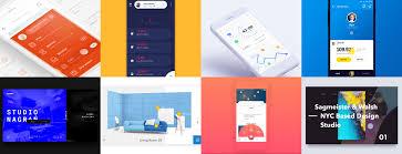 ui interactions of the week 67 u2013 muzli design inspiration