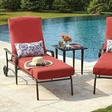 half round outdoor furniture originalviews circle patio table