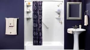 grey and purple bathroom ideas impressive purple grey bathroom ideas purple bathroom design ideas