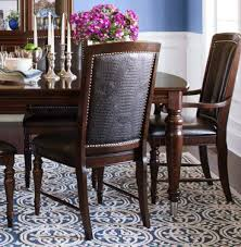 city furniture dining room wonderful attractive dining room table sets dining room round