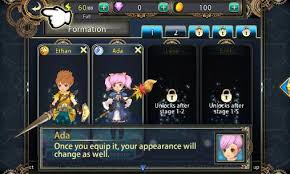 z apk adventure z for android free adventure