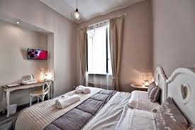 chambre hote rome chambre hote rome tinkerbell roma bed breakfast b b rome italie voir