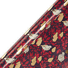 luxury christmas wrapping paper christmas gift wrap bags ribbons lewis