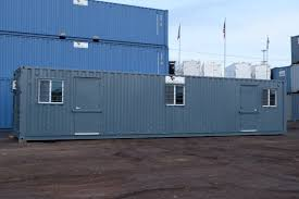 portable storage containers for sale pa md nj ny de