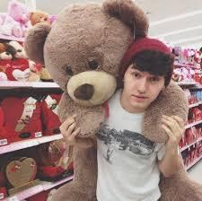 big teddy bears for valentines day big teddy valentines day search fashion