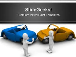 powerpoint themes free cars car ppt templates free download powerpoint on cars free powerpoint