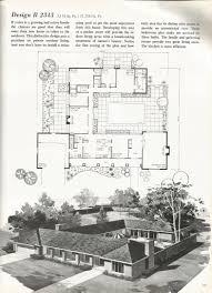 horseshoe shaped house plans u with central courtyard google